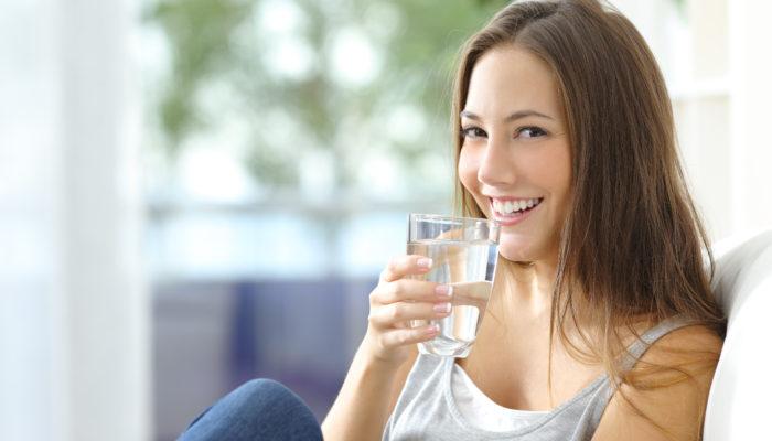 水の効果を知り身体の内側から健康な身体を手に入れましょう!|健康 ...